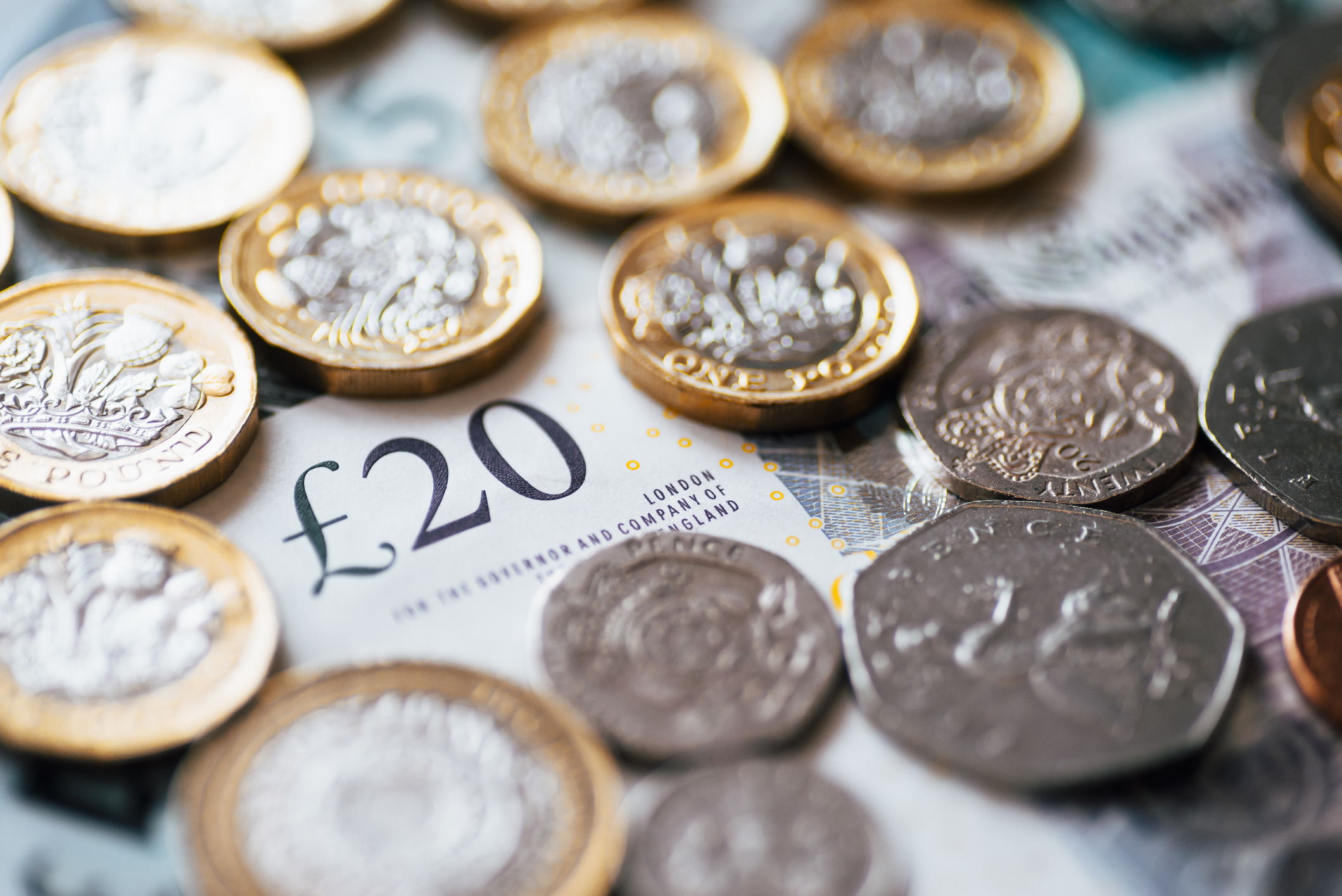 Pay scales 2018-19 | NEU