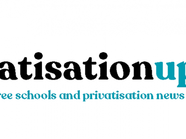 privatisation update title